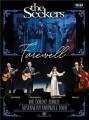 The Seekers - Farewell - The Golden Jubilee Australian Farewell Tour 2013