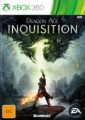 DRAGON AGE INQUISITION (Xbox 360 Game)