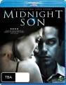Midnight Son (Blu Ray)