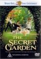 The Secret Garden (1993)