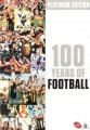 AFL - 100 Years Of Football