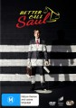 Better Call Saul - Complete Season 3
