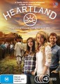 Heartland - Complete Series 8