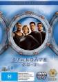 Stargate SG-1: Complete Season 10