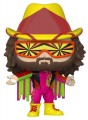 WWE: NWSS - Macho Man Randy Savage (Pop! Vinyl)