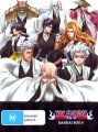 Bleach Bankai - Box 4 (Limited Edition)