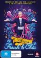 Jean Paul Gaultier - Freak And Chic