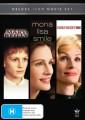 Movie Marathon - Volume 12 - Julia Roberts