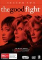 The Good Fight - Complete Season 2
