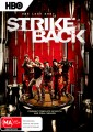 Strike Back - Complete Season 7