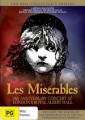 Les Miserables - 10th Anniversary Concert At Albert Hall