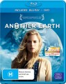 ANOTHER EARTH (BLU RAY)