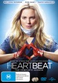 Heartbeat (2016) - Complete Season 1