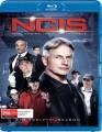 NCIS - Complete Season 12 (Blu Ray)
