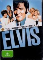 TROUBLE WITH GIRLS  (ELVIS PRESLEY)