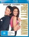 Pretty Woman (Blu Ray)