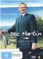 Doc Martin - Complete Season 1