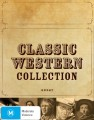 Western 10 Pack Collection