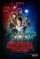 Stranger Things - Complete Series 1
