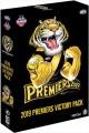 AFL Premiers - 2019 Victory Pack