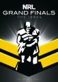 NRL - Grand Finals - The 1980s