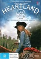 HEARTLAND - COMPLETE SERIES 4