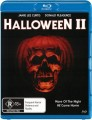 Halloween 2 (Blu Ray)