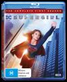 Supergirl - Complete Season 1 (Blu Ray)