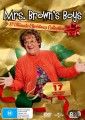 Mrs Browns Boys - 2020 Christmas Box Set