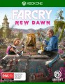 Far Cry New Dawn (Xbox One Game)