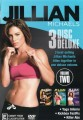 Jillian Michaels - Volume 2