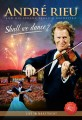 Andre Rieu - Live In Maastricht 2019