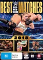 WWE - Best Pay Per View Matches 2018