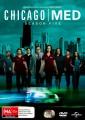 Chicago Med - Complete Season 5