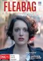 Fleabag - Complete Season 1
