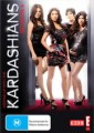 Keeping Up With The Kardashians - Complete Season 4