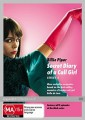 SECRET DIARY OF A CALL GIRL - COMPLETE SERIES 3