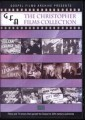 Gospel Film Archive - The Christopher Films Collection