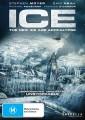 Ice (Mini-Series)