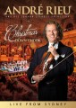 Andre Rieu - Sydney Town Hall Concert