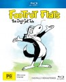 FOOTROT FLATS (BLU RAY)