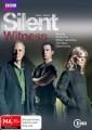 Silent Witness - Complete Season 16