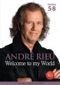 ANDRE RIEU - WELCOME TO MY WORLD PART 2