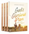 Gods Glorious Plan For Your Family