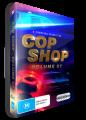 Cop Shop - Volume 7