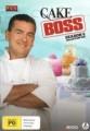 Cake Boss - Season 6 Collection 1