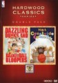 NBA Hardwood Classics - Dazzling Dunks And Basketball Bloopers