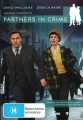 AGATHA CHRISTIES PARTNERS IN CRIME - COMPLETE SEASON 1