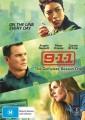 911 - Complete Season 1