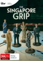Singapore Grip - Complete Season 1